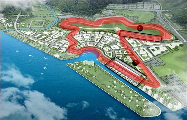 Quizz formule 1 les grands prix quiz formule 1 pilotes for Dans quel pays se trouve singapour