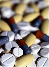 Qui part en cure de désintoxication ?