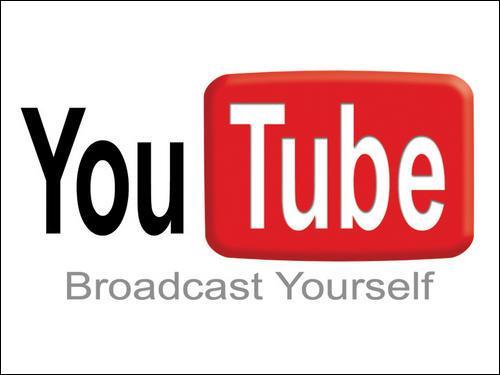 En quelle année a été créé YouTube ?