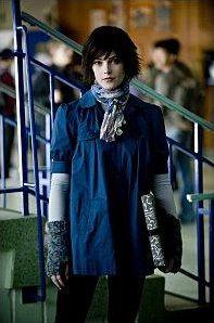 Twilight : Alice Cullen
