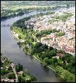 Ville de l'Allier connue pour ses eaux