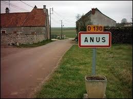 A votre avis, ce panneau d'entrée d'agglomération est-il réél ou est-ce un fake ?