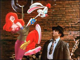 Comment s'appelle le liquide qui tue les Toons dans Qui Veut la Peau de Roger Rabbit ?