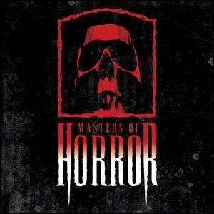 Lequel n'a pas réalisé d'épisode de Masters of Horror ?