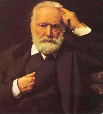 Qui était Victor Hugo ?