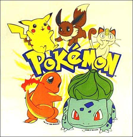 Grâce à quoi peut-on capturer des Pokémons ?