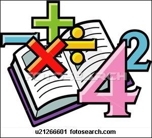 Combien font 8x3 ?