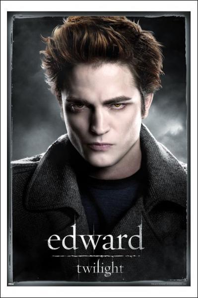 Où Edward veut-il mourir quand il croit que Bella s'est suicidée ?