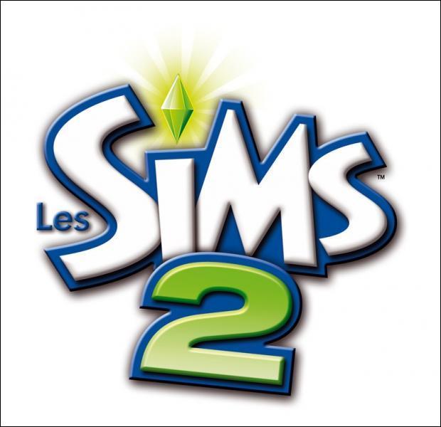 Pour le jeu 'Les Sims 2' Electronic Arts et Depeche Mode se sont entendus afin d'inclure le titre ?