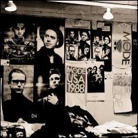 Où fut enregistré le premier album live du groupe '101' ?