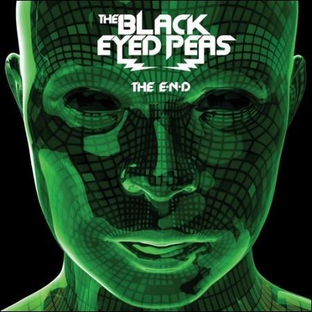 Black Eyed Peas , Missing you : I'm missing you...