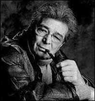 Notre ' Peter Falk ' ( la voix de Columbo ) Serge Sauvion est décédé le. .