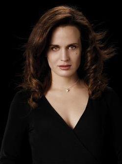 Twilight : Esmée Cullen