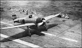 Du côté japonais, combien d'avions furent détruits ?
