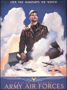 Les forces aériennes américaines disponibles à Hawaï ce jour là étaient de ?