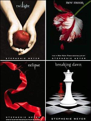 Des quatre tomes de Twilight, quel est le favori de Taylor Lautner (Jacob Black) ?