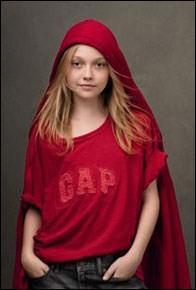 En dehors des Twilight, quel film Dakota Fanning (Jane Volturi) a-telle tourné avec Kristen Stewart ?