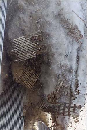 Quizz les attentats du 11 septembre 2001 quiz histoire for Combien de tour de teflon