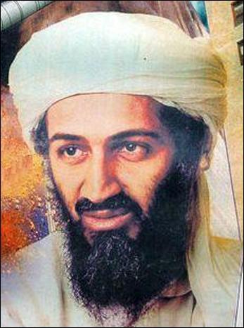 Oussama ben Laden, leader principal du réseau Al-Qaida est présenté comme le commanditaire présumé des attentats du 11 septembre. Quand est-il né ?