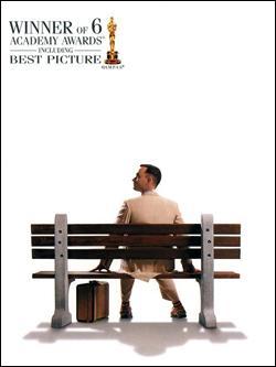 Quel est le titre de ce film ?