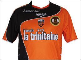 Quel est ce club de Ligue 1 ?