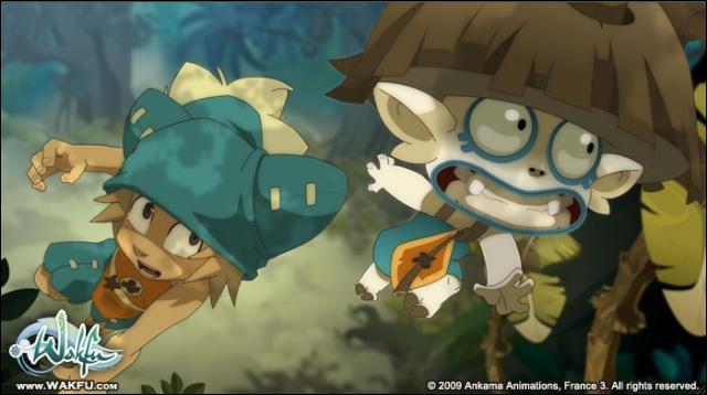 Yugo découvre qu'il a un frère mais dans quel épisode ?