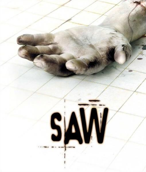 Film - Saw