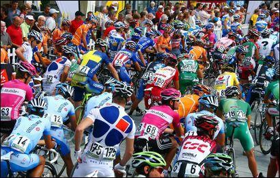 Lequel de ces coureurs n'a jamais gagné tirreno-adriatico ?