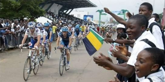 Saison 2010 cyclisme