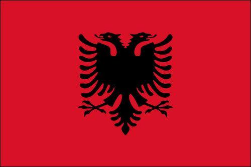 A qui est ce drapeau ?