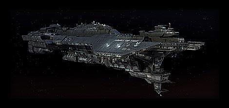 L'arbiter commandait une flotte avant d'enfiler cette armure antique , laquelle ?