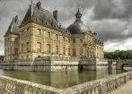 Les châteaux de France en images