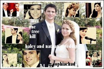 Qui a un accident sur le pont avec Rachel et Cooper après le mariage ?