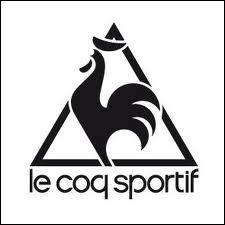 Pourquoi les Français ont-ils choisi le coq comme emblème ?