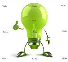 Combien faut-il de Français pour dévisser une ampoule ?