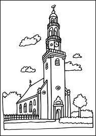 Pourquoi les Français emmènent-ils du savon à l'église ?