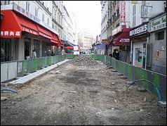 Pourquoi les rues de France sont-elles si mal éclairées ?