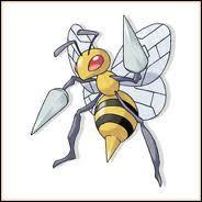 Qui est ce pokemon ?