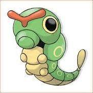 Pokemon(2)
