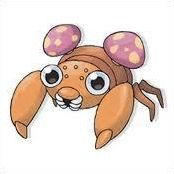 Pokemon(6)