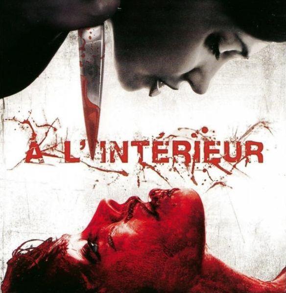 Quizz film a l 39 int rieur quiz films francais videotheque for A l interieur film