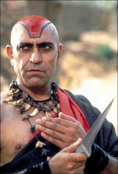 Et combien en posséde Mola Ram ?
