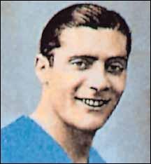 Vainqueur et capitaine en 1934 pour l'Italie, c'est ?