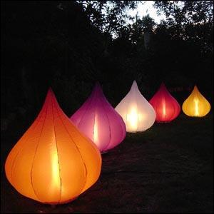 Lorsqu'on nettoie des lampes et des luminaires, on optimise leur efficacité de :