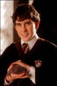 Neville Londubat est ...