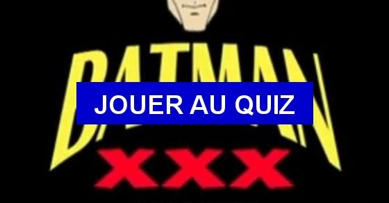 AbsoluPorn - Quiz - Jeux de cul porno en flash jeux x sexe
