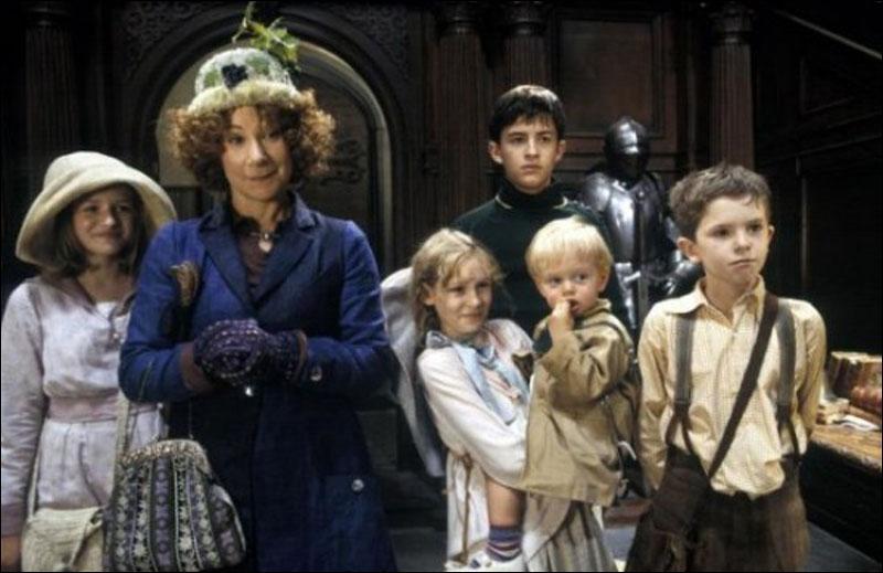 M. et Mme Léveillé ont déjà 5 enfants : Albert, Berthe, Charles, Daniel et Emma. Ils en attendent un sixième. Comment le prénommeront-ils ?