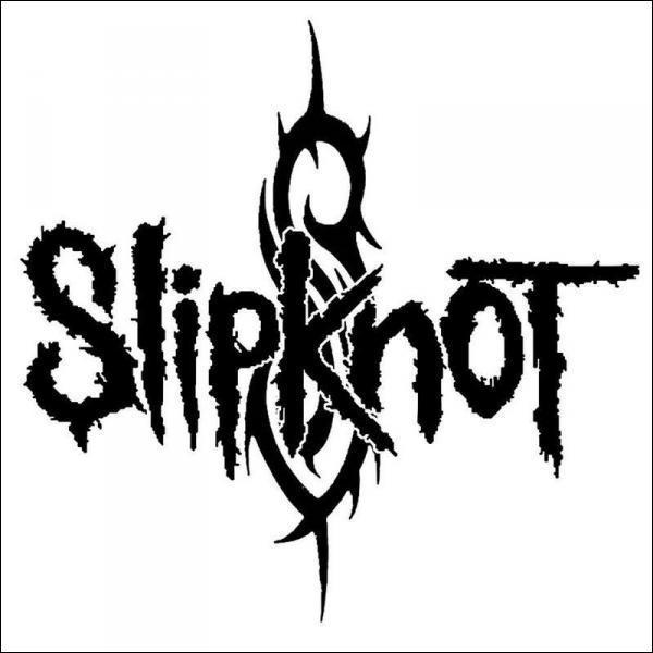 Que veut dire 'Slipknot' ?