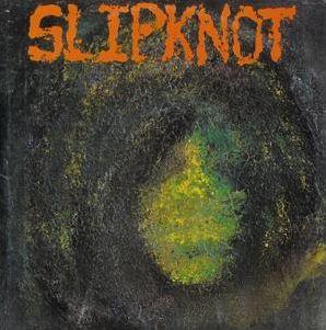 Slipknot !