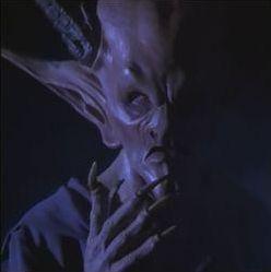 Charmed : Qui sont ces démons ? (saison 2)